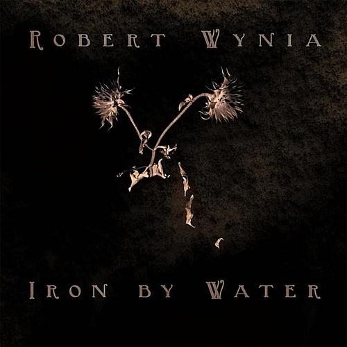 Iron By Water